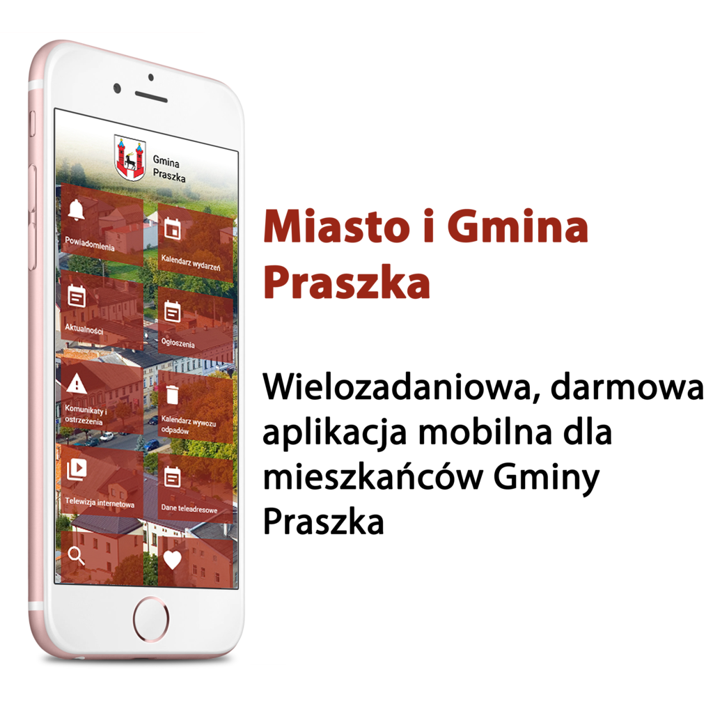 app-praszka.png